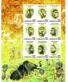 444-452.     Серия «История земли. Первобытные люди»