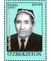 """757. """"Куддус Mухаммади (1907-1999)"""""""